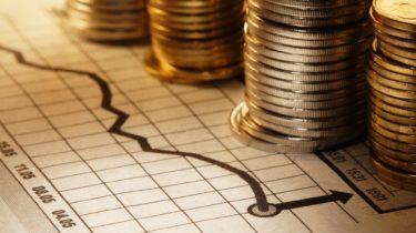 Кабмин реанимировал старые схемы налоговой оптимизации?
