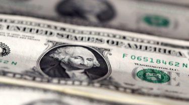 Национальный банк Украины с 13 марта снизил учетную ставку до 10%