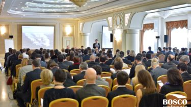 WealthPro Україна – вдалого старту!