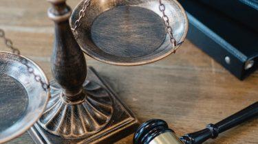Перспективы Закона о криминальной ответственности за недостоверное декларирование