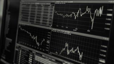 Повторный финансовый мониторинг. Зачем банки его проводят