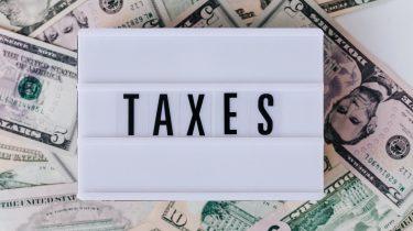 Налоги с инвестактивов: сколько платим с купли-продажи акций и дивидендов
