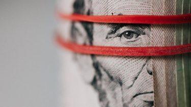 Налоговая амнистия: сдаваться или нет