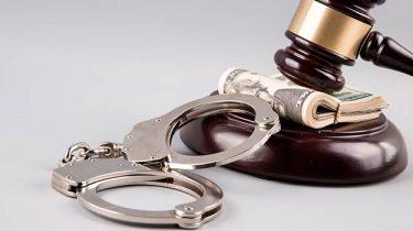 С 6 июля ожидается запуск системы автоматизированного ареста средств на счетах должников