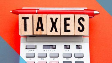 Налоговая амнистия: как переиграть фискалов и финмониторинг