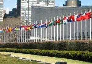 EU List of Non-Cooperative Jurisdictions Updated